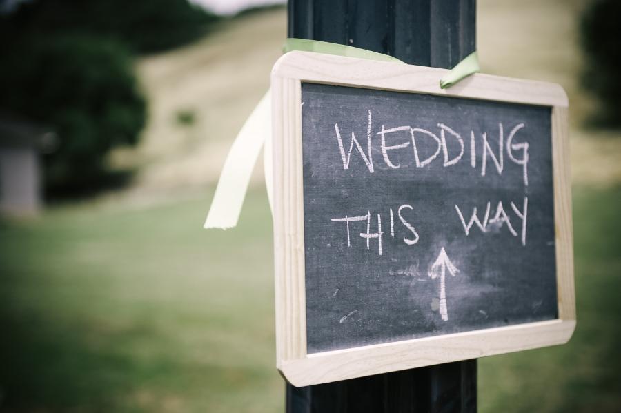 dunsmuir estate wedding oakland363