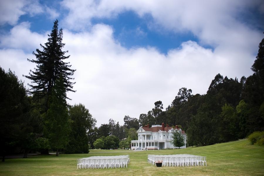 dunsmuir estate wedding oakland367