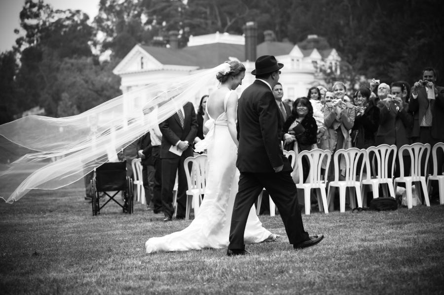 dunsmuir estate wedding oakland370