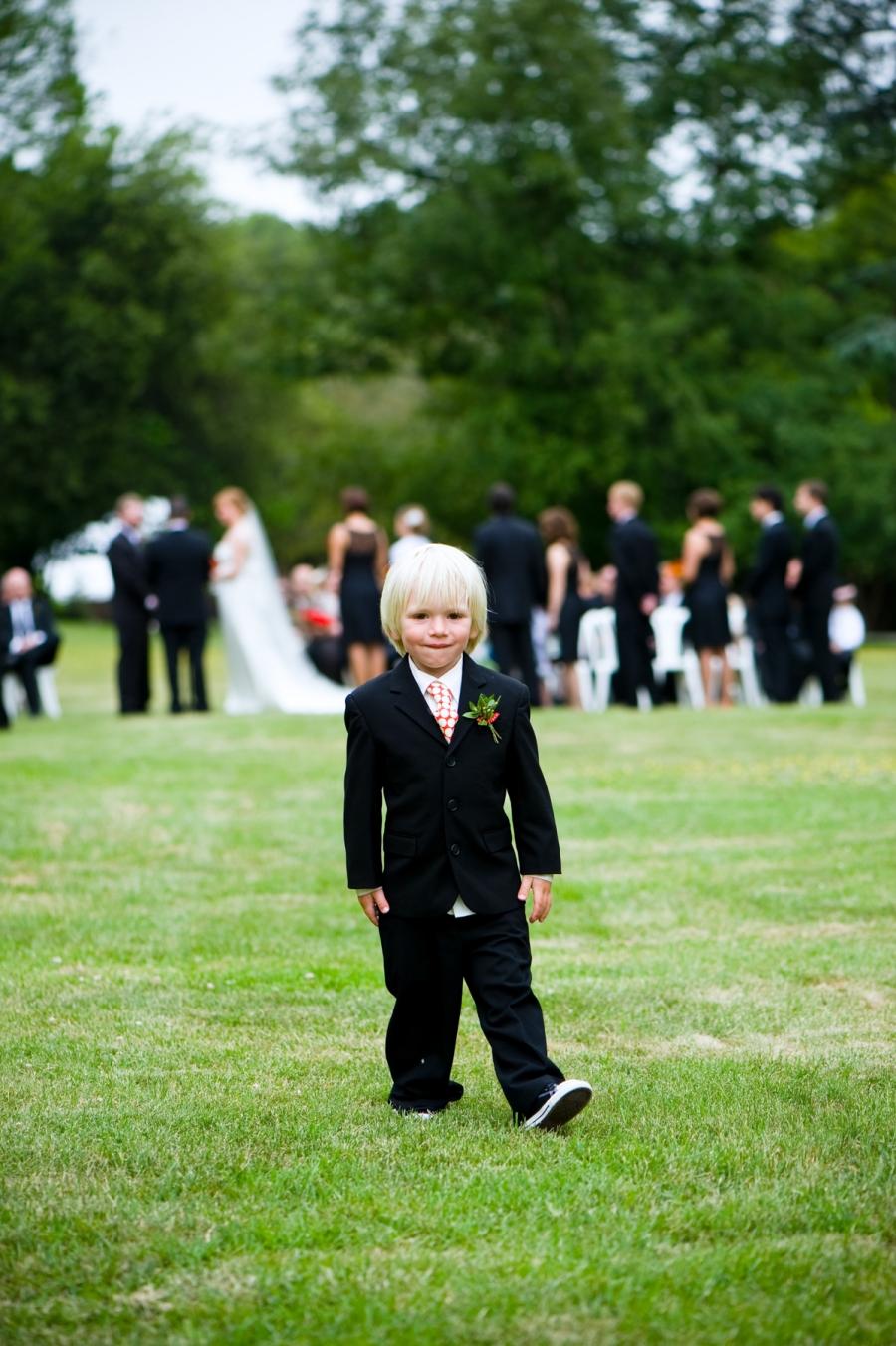 dunsmuir estate wedding oakland372