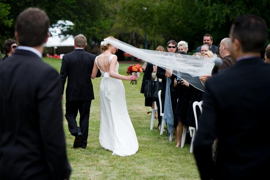 dunsmuir estate wedding oakland374