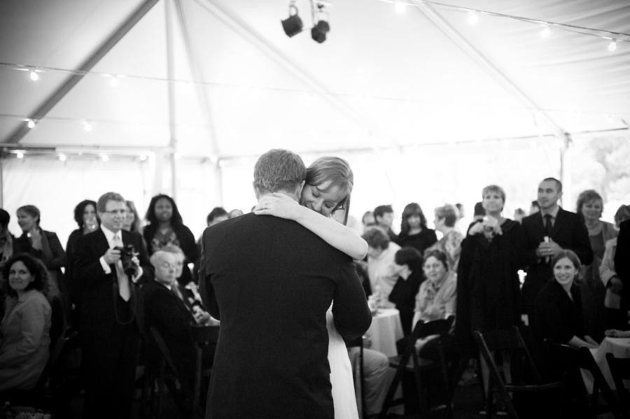 dunsmuir estate wedding oakland378