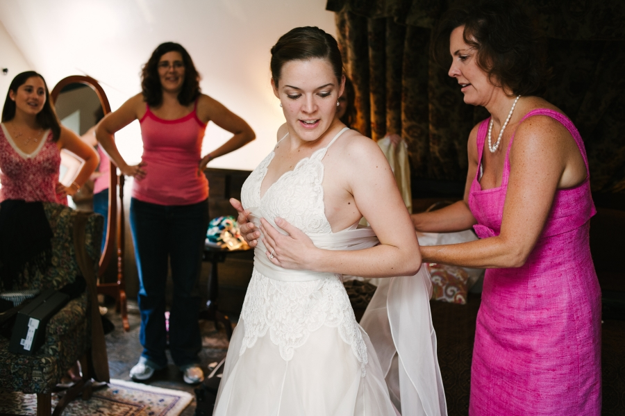 pelican inn wedding 308